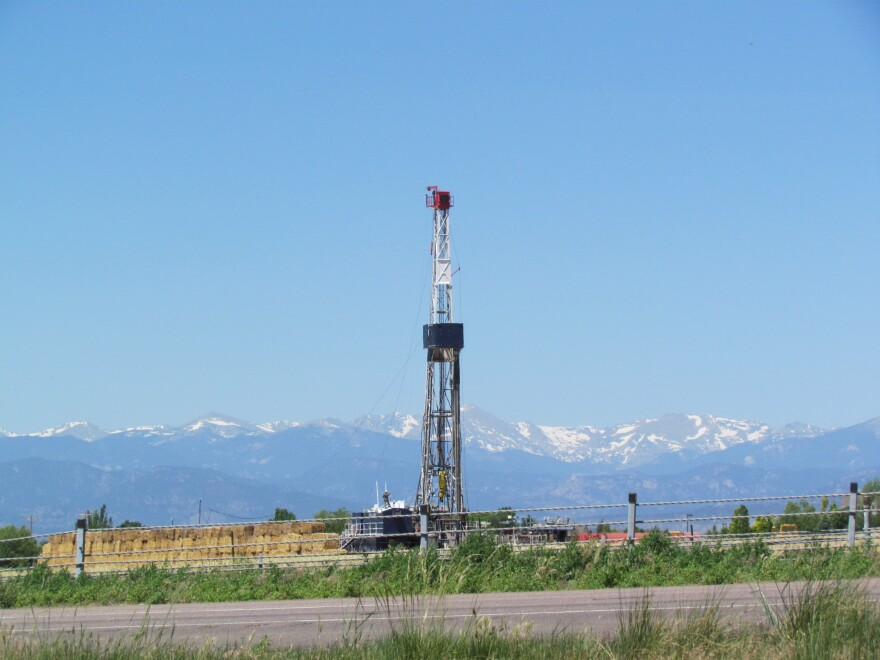 jh-drill-rig-mead_i25-co38.JPG
