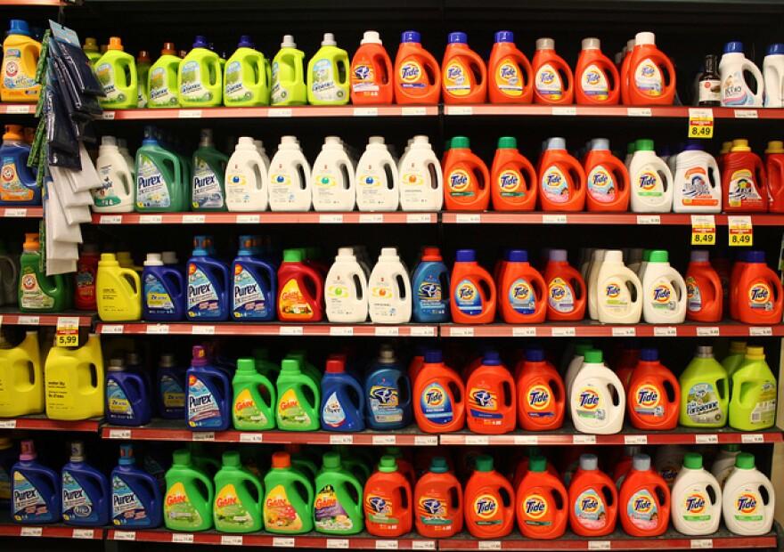 detergent.thetime-line.jpg