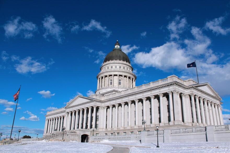 UT-Capitol-Stock-04.jpg