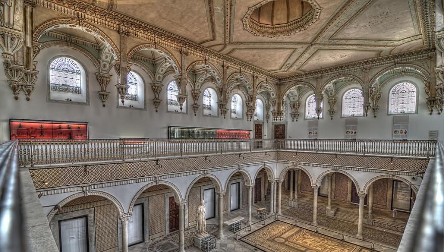Bardo_Museum_Hall.png