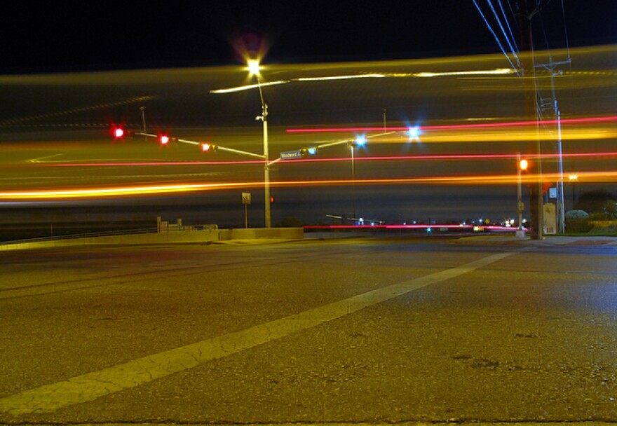 1-traffic.rutlo_.jpg