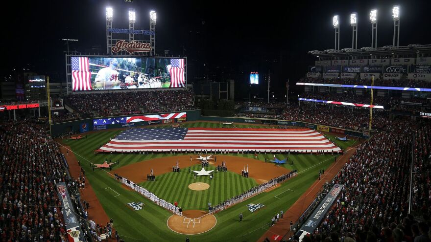 2016-10-06_Progressive_Field_before_ALDS_Game_1_between_Cleveland_and_Boston.jpg