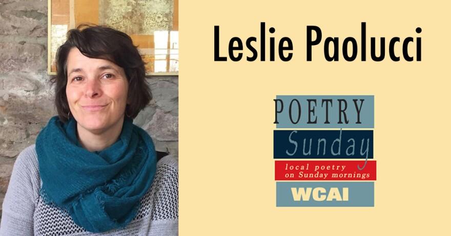 poetrysunday_leslie_paolucci.jpg