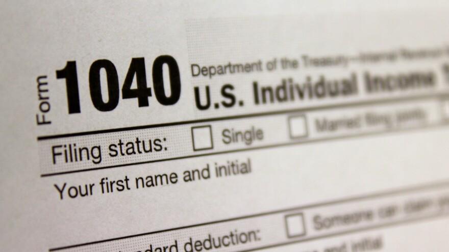 tax_form_3.jpg