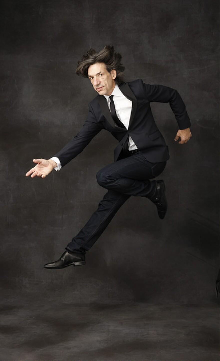 101018_lh_septime_webre_by_dean_alexander_courtesy_the_washington_ballet.jpg