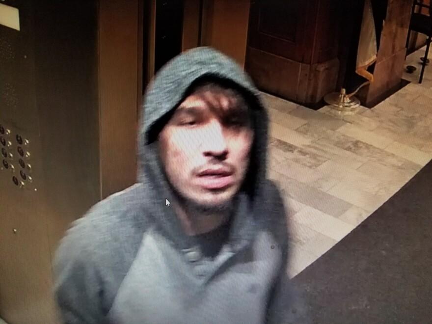 suspect_image__002_.jpg