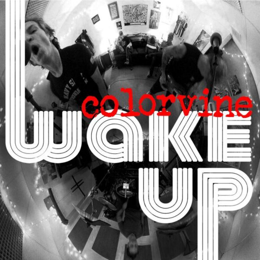 photo of Wake Up