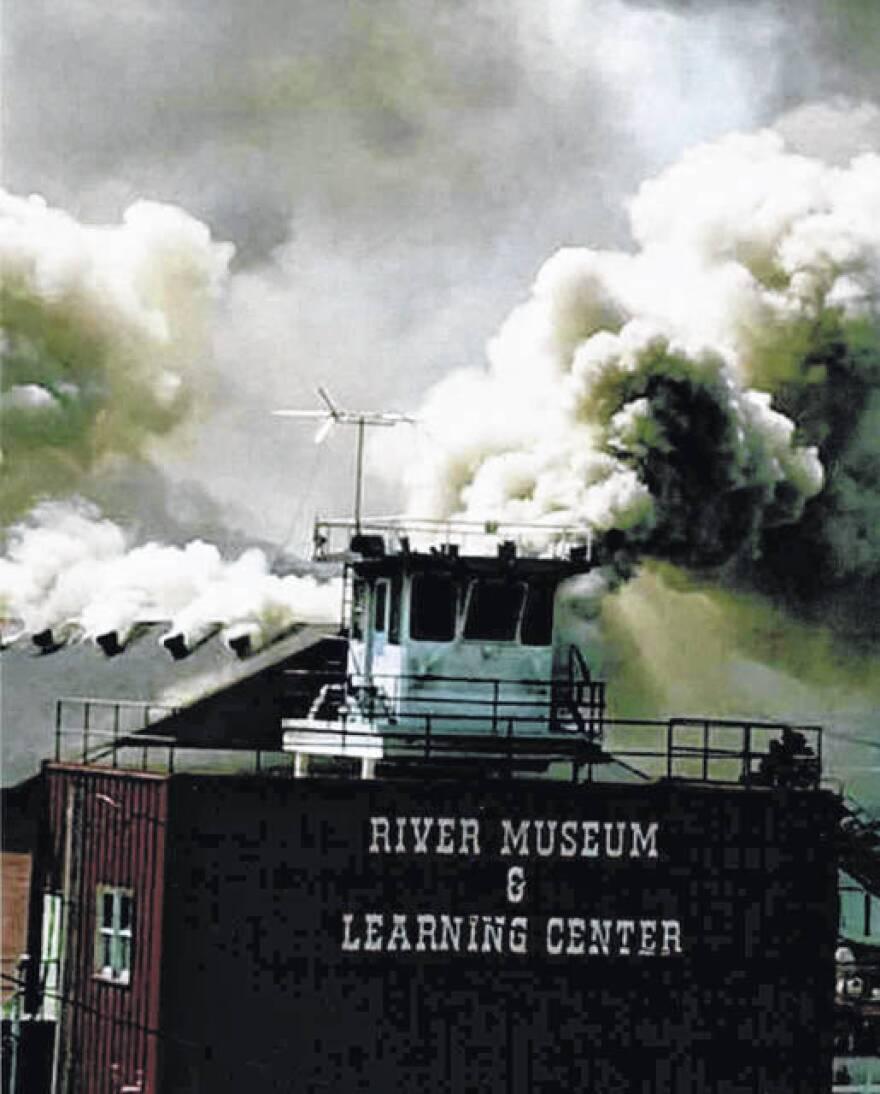 web1_12.29-Museum-Fire.jpg
