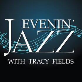 2019_Evenin_Jazz_Logo_1400_1.jpg