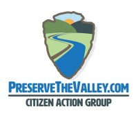 Preserve the Valley