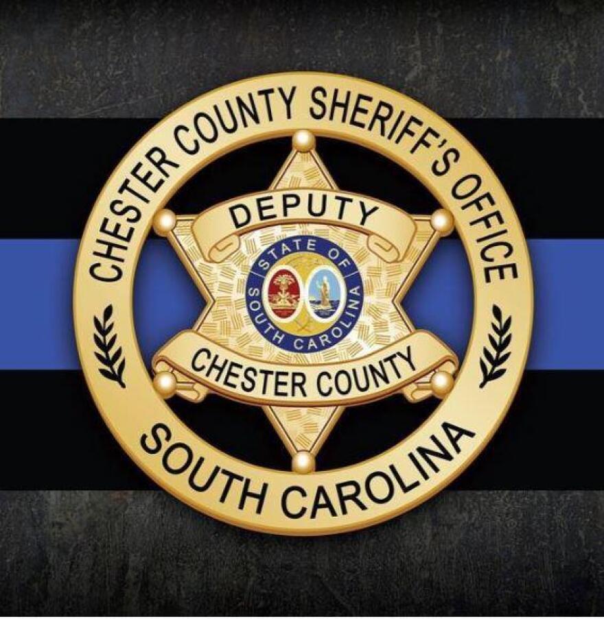 chester_sc_sheriff_logo_0.jpg