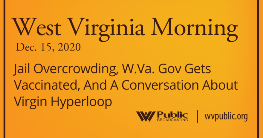 121520 Copy of West Virginia Morning Template - No Image_revised_2.png
