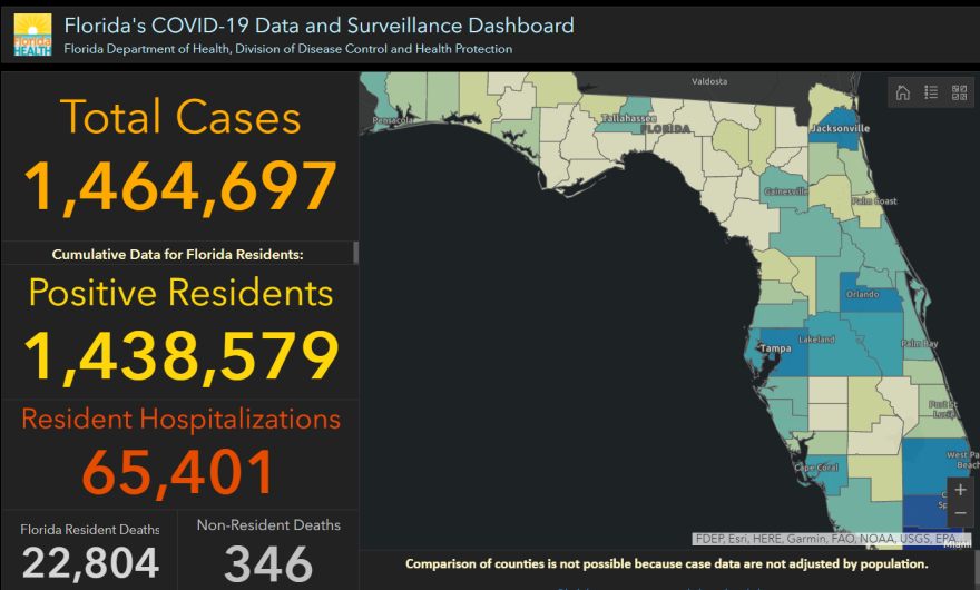 FL Covid-19 Database 1-9-21.PNG