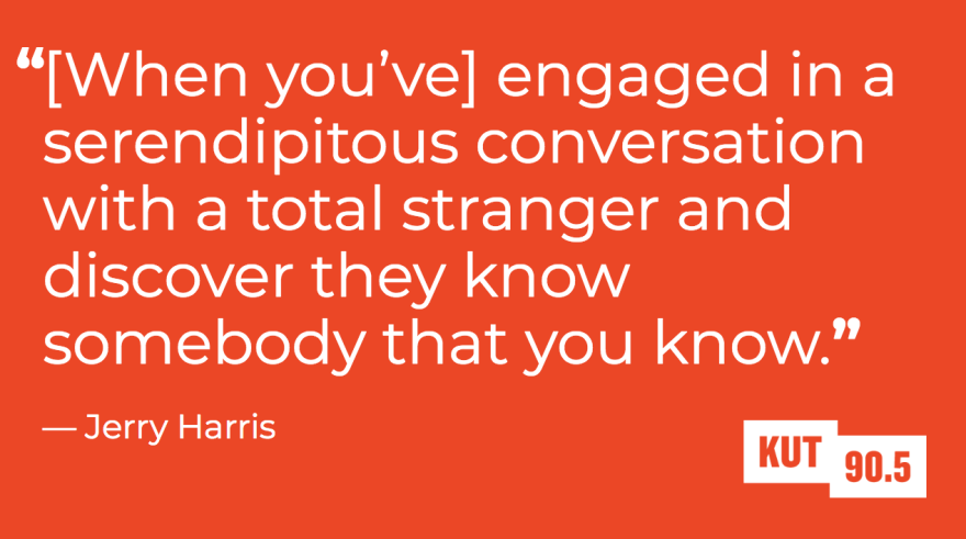 jerry_harris_quote.png