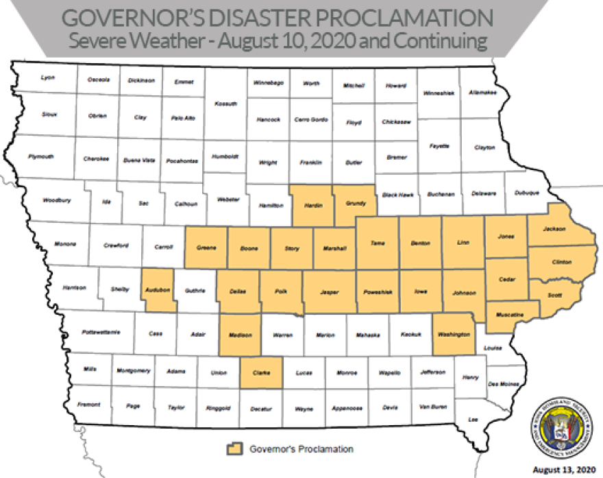081220-Iowa-Homeland-Security-map.png