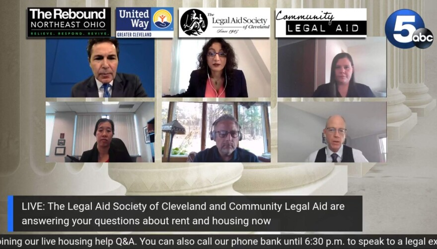 Legal Aid online forum helping people.jpg
