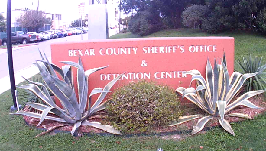 BexarJail14.png