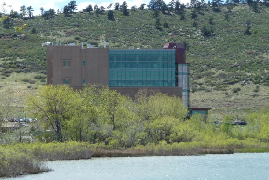 cdc_lab_in_fort_collins.jpg
