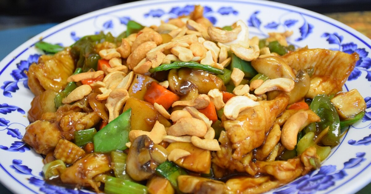 Food Critics The Best Chinese Food In Kansas City Kcur 89 3 Npr In Kansas City Local News Entertainment And Podcasts