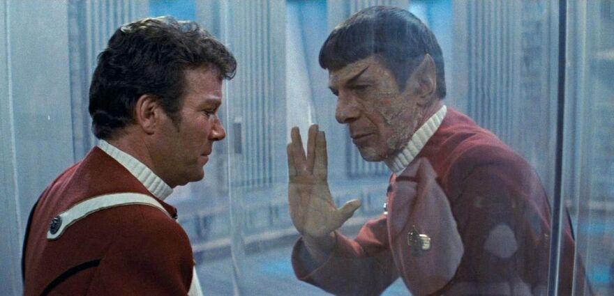 spock_death.jpg