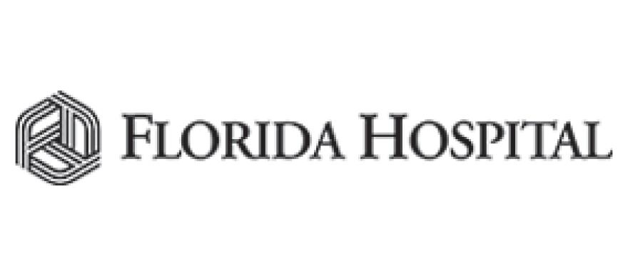florida-hospital-logo.png