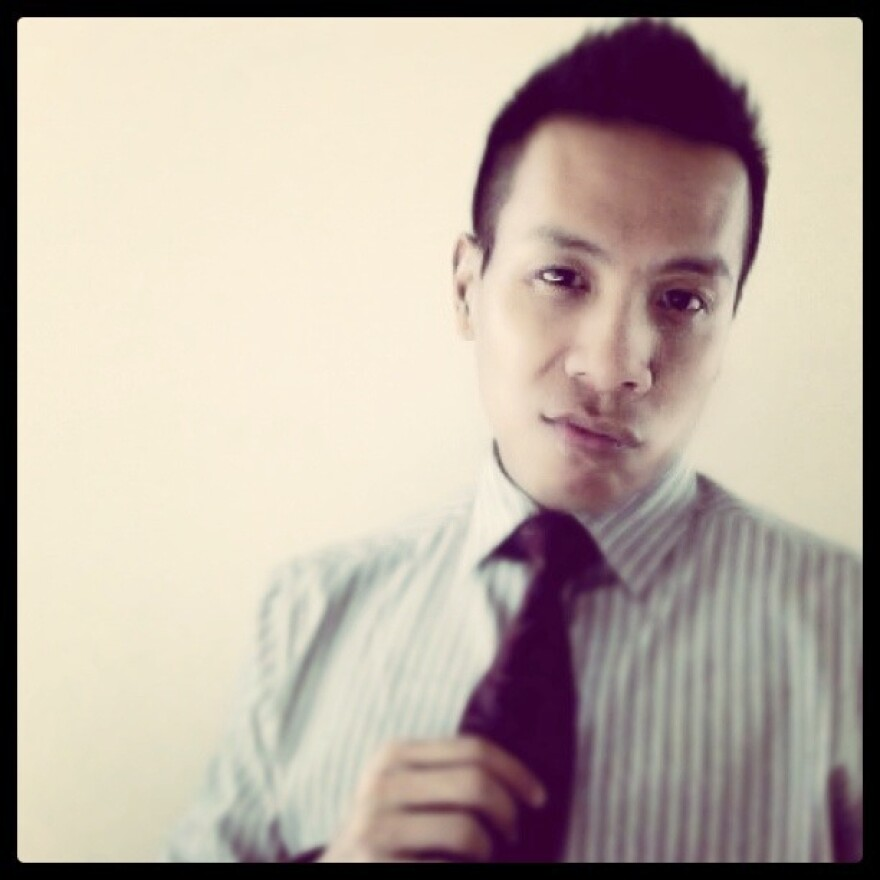 Ly_Nguyen.JPG