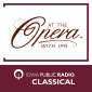 AtTheOpera_Updated.png