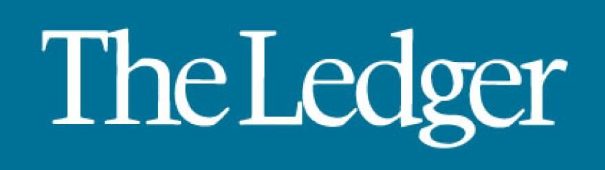 Lakeland-Ledger1.jpg