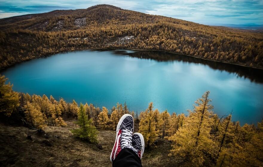 feet_in_front_of_lake.jpg