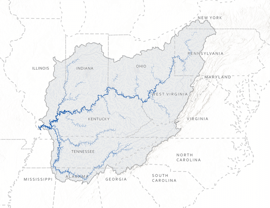 river-safety-watershed-map.png
