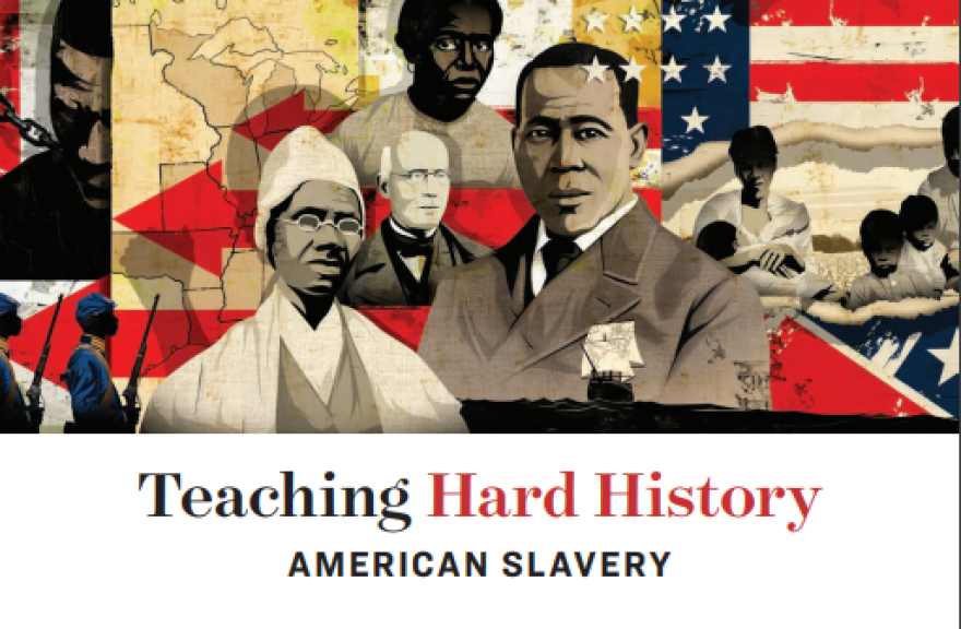 teachingslavery.png