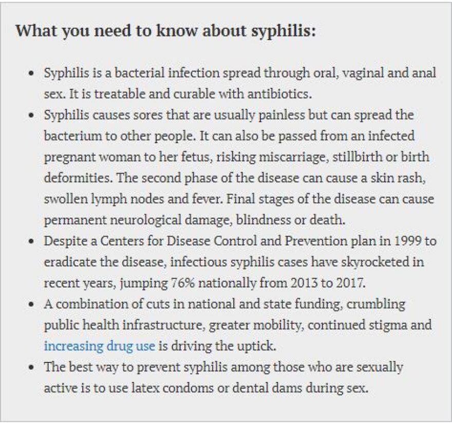 syphilis5.JPG