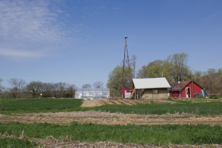 Farmscape-Boone-County-4-23-15.jpg