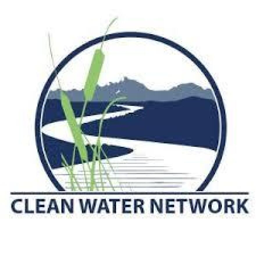 The Clean Water Network is considering a federal challenge to Florida's controversial new water quality standards.