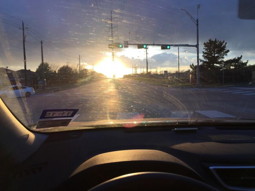 windshield111319_0.jpg