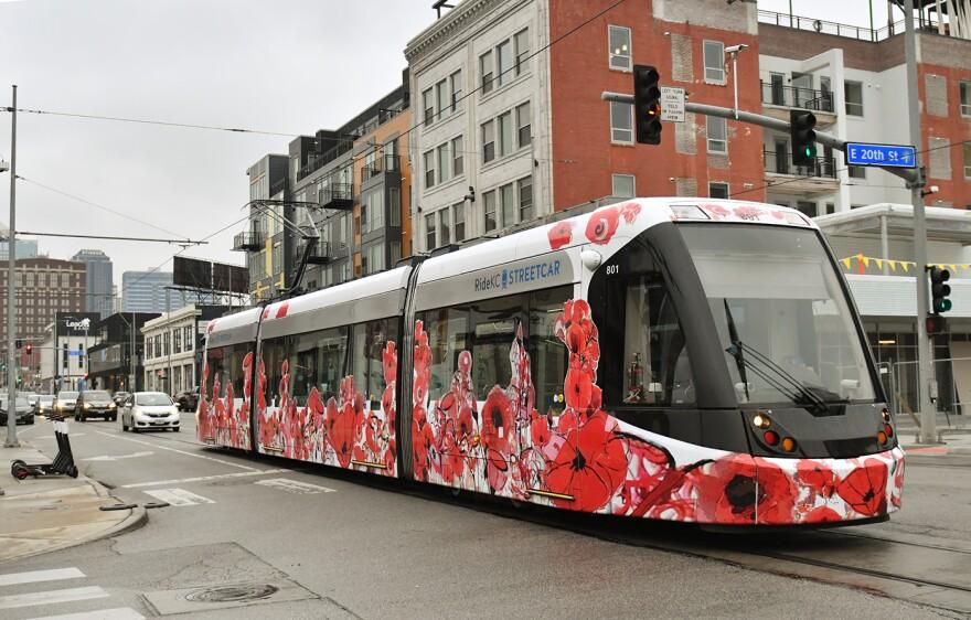 110920_cm_Streetcar
