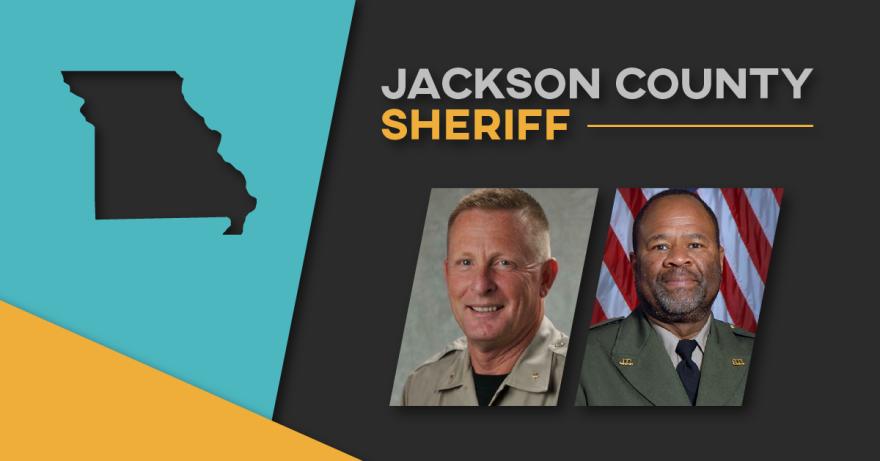 election_2020_jackson_sheriff.png