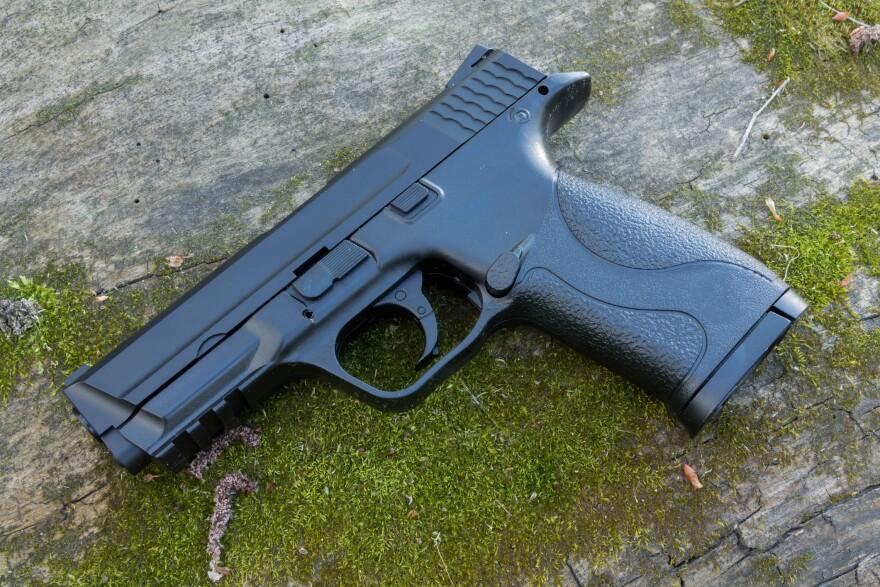 handgun1_iStock_040320.jpg