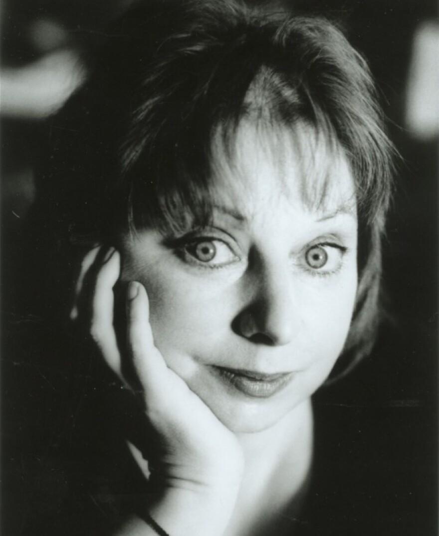 Hilary Mantel's other novels include <em>Beyond Black</em> and <em>A Place of Greater Safety</em>. She won the 2009 Man Booker Prize for her novel <em>Wolf Hall</em>.