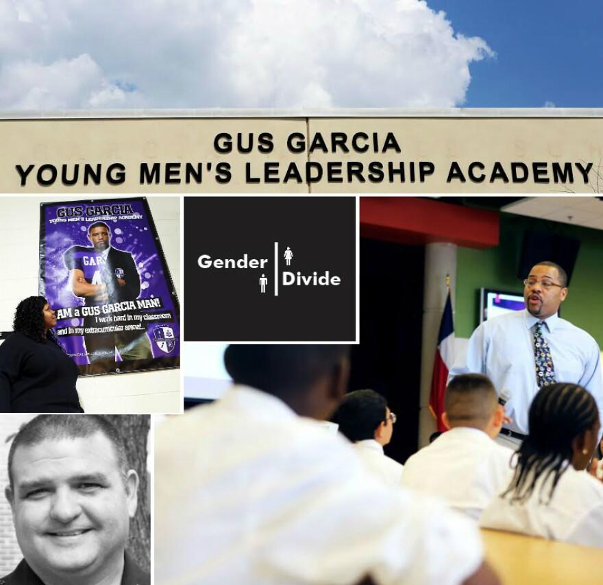 GenderDivide_GarciaCollage[1].jpg