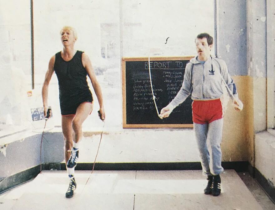 Bowie-jumprope.jpg
