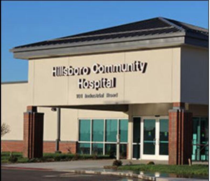 hillsboro_community_hospital.jpg