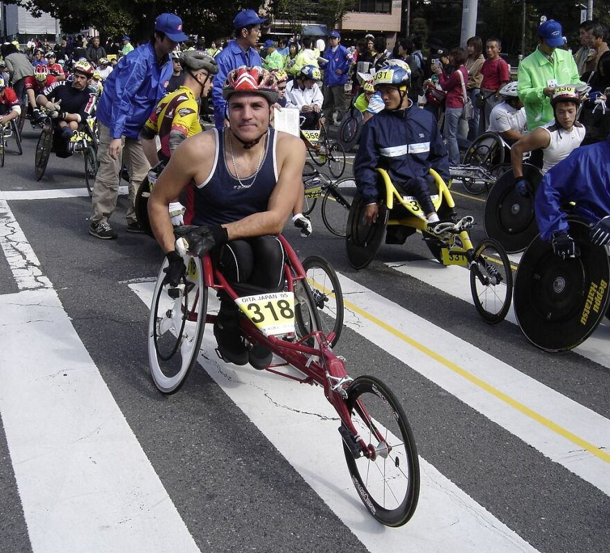 wheelchair_racer.jpg