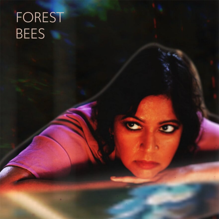 ForestBees_AlbumCover.jpg