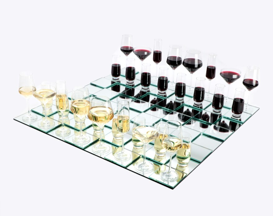 082720_provided_Wine Glass Chess Set and Board.jpg