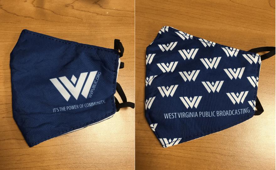 WVPB Mask.png