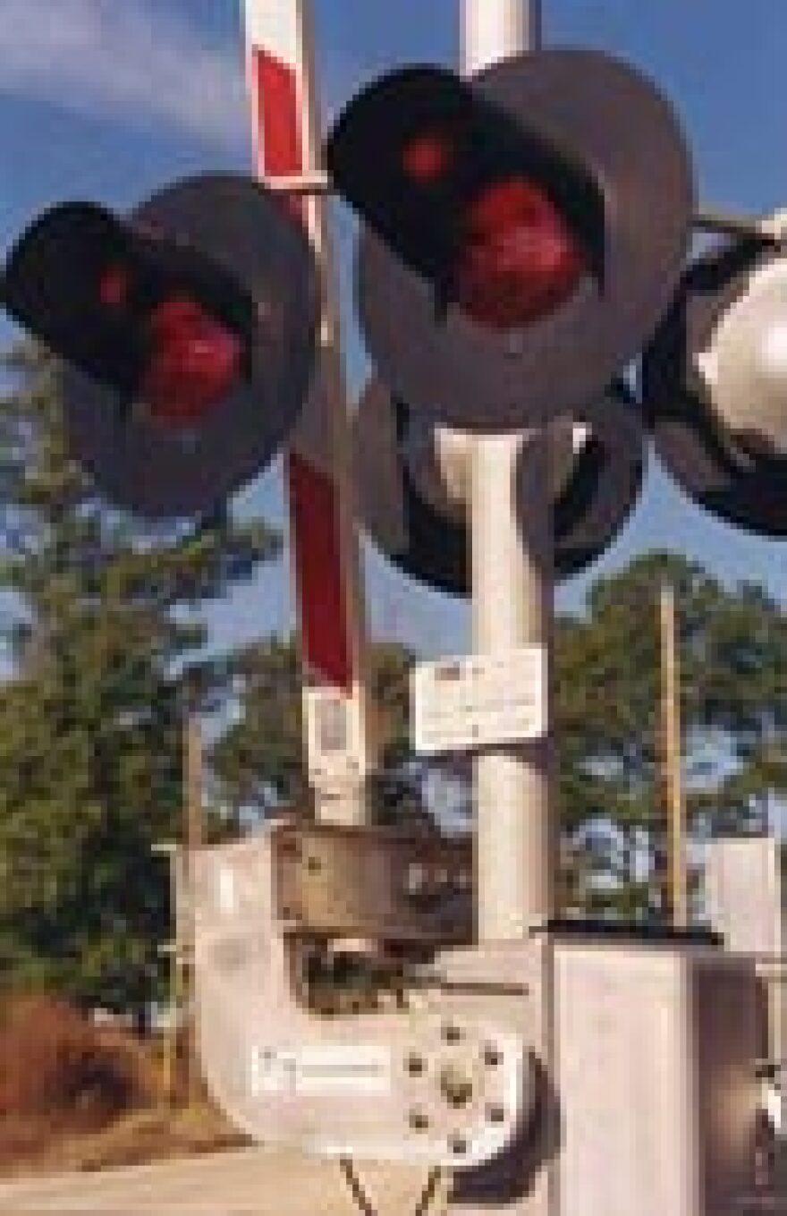 train crossing signal.jpg