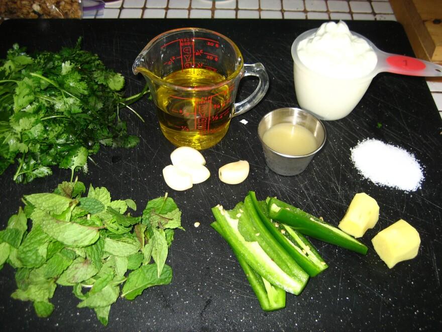 cooking_ingrediants.jpg