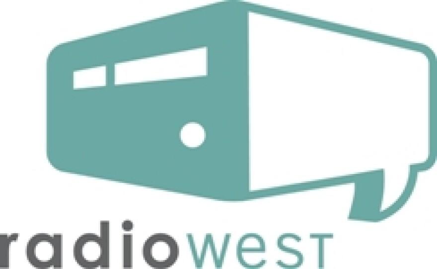 RadioWest_Logo_150.jpg