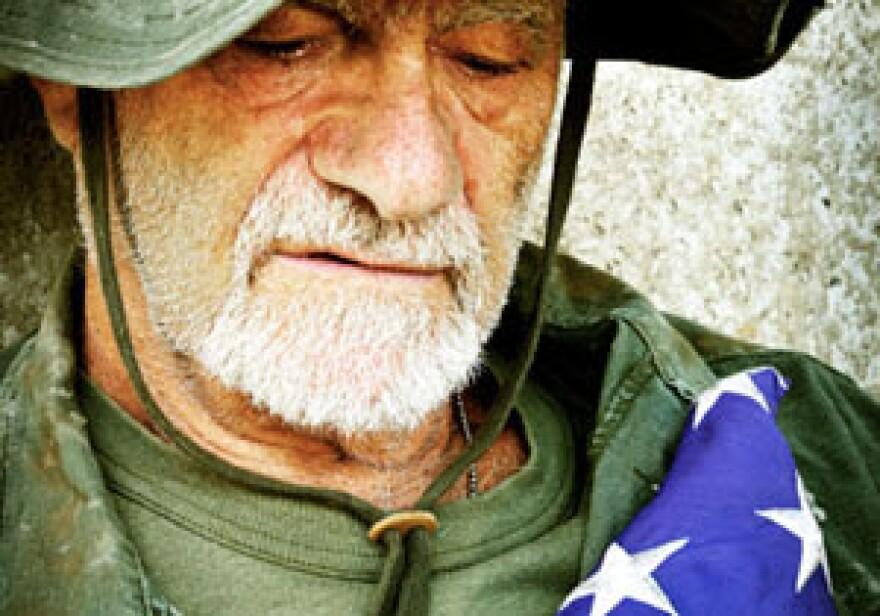 standdown_large_maimi_VA_homelessvets.jpg